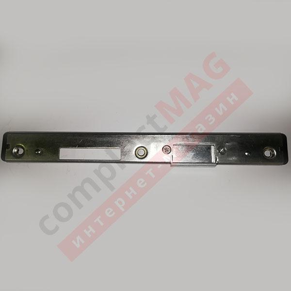 Ответная планка штульповой двери L (ЛЕВАЯ, 9 мм.)