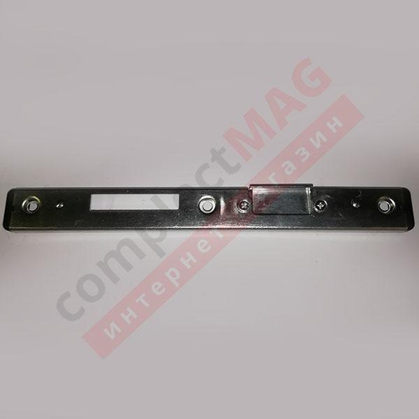 Ответная планка штульповой двери R (ПРАВАЯ, 9 мм.)