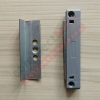 Защелка магнитная балконной двери, TPLK-13 мм.