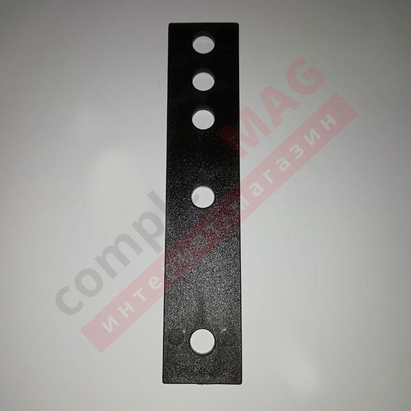 Подкладка 2 мм. для петли LDH (KT-K), Liner (кор)