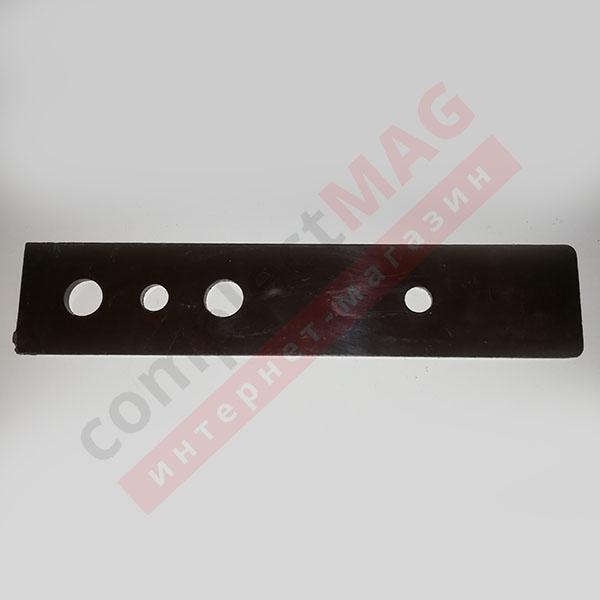 Подкладка 3 мм. для петель LDH (KT-V/N), (коричневая)