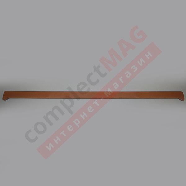 Торцевая заглушка для подоконника Moeller, 625 мм, СВ. КОР