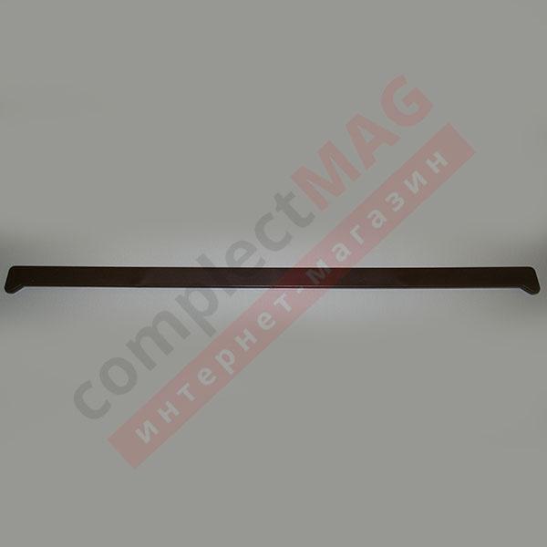 Торцевая заглушка для подоконника Moeller, 625 мм, Т. КОР