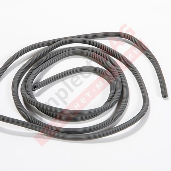 Шнур для крепления москитной сетки универсальный, 6 мм.