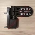 Петля дверная H-21 (ан. DOOR LINE), 80 кг КОР