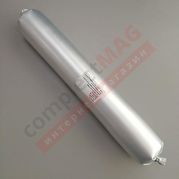 Герметик WS для наружного шва, 0,9 кг (БЕЛЫЙ)