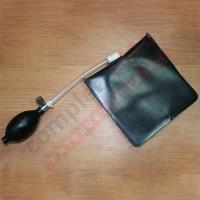 Пневмодомкрат (подушка) для монтажа стеклопакетов
