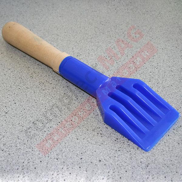 Лопатка для монтажа стеклопакетов (большая)