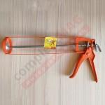 Скелетный пистолет универсальный для герметиков (310 мл.)