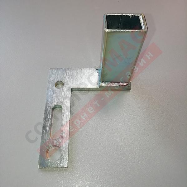 Анкер крепёжный (монтажный) КВЕ A153, металл