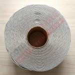 Пароизоляционная лента для внутреннего шва, 100 мм, 25 м