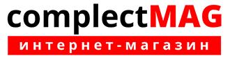 КомплектМаг- комплектующие и фурнитура для окон и дверей